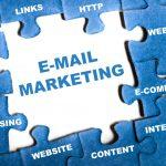 """Tất tần tật về Email Marketing 2.0"" tài liệu Sales & Marketing"